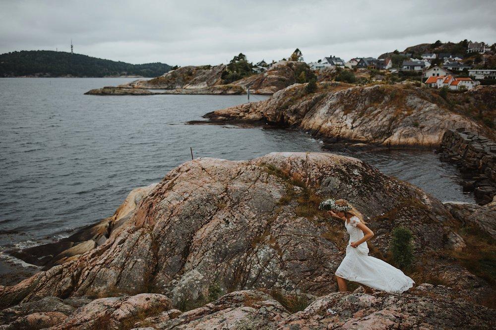 NORWAY0034.jpg
