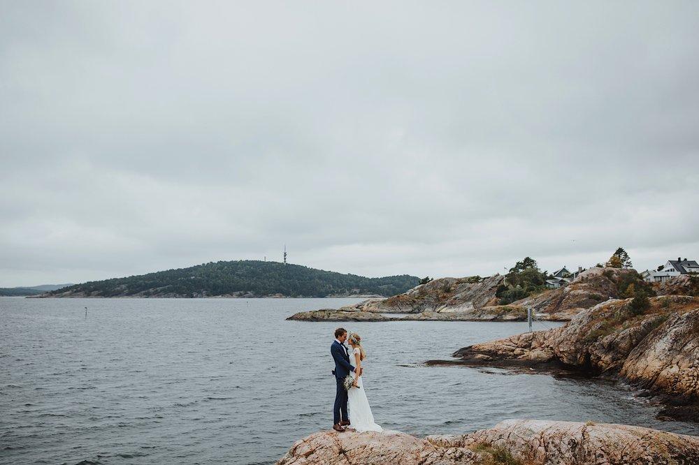 NORWAY0036.jpg