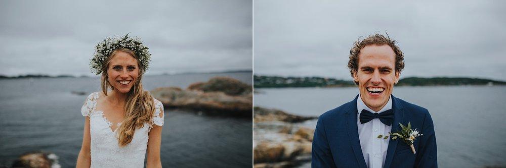 NORWAY0040.jpg