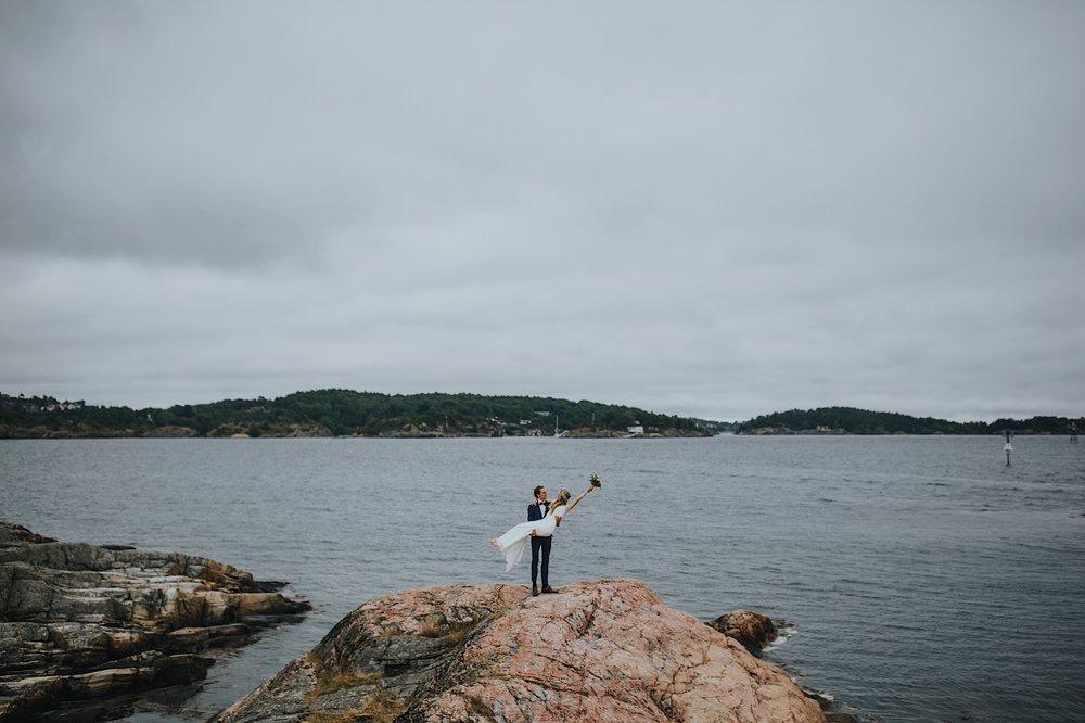 NORWAY0042.jpg