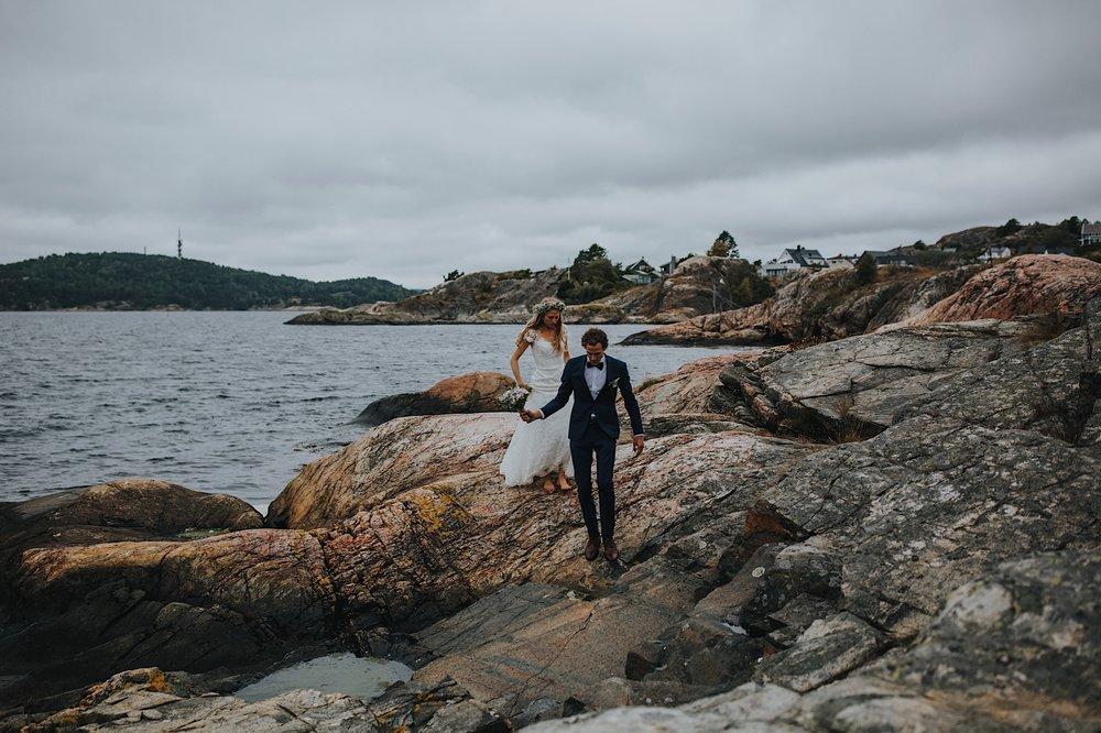 NORWAY0041.jpg