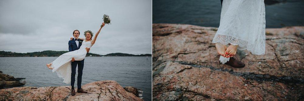 NORWAY0043.jpg