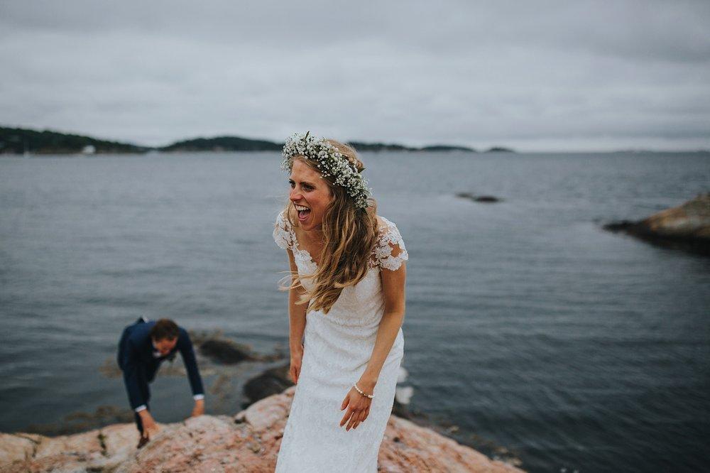 NORWAY0044.jpg