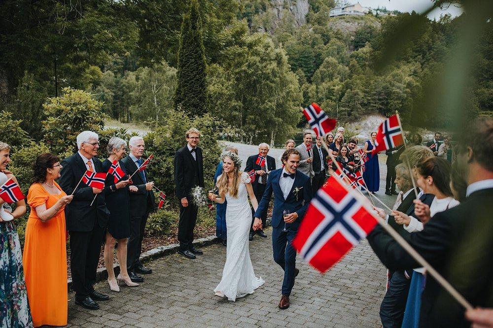 NORWAY0050.jpg