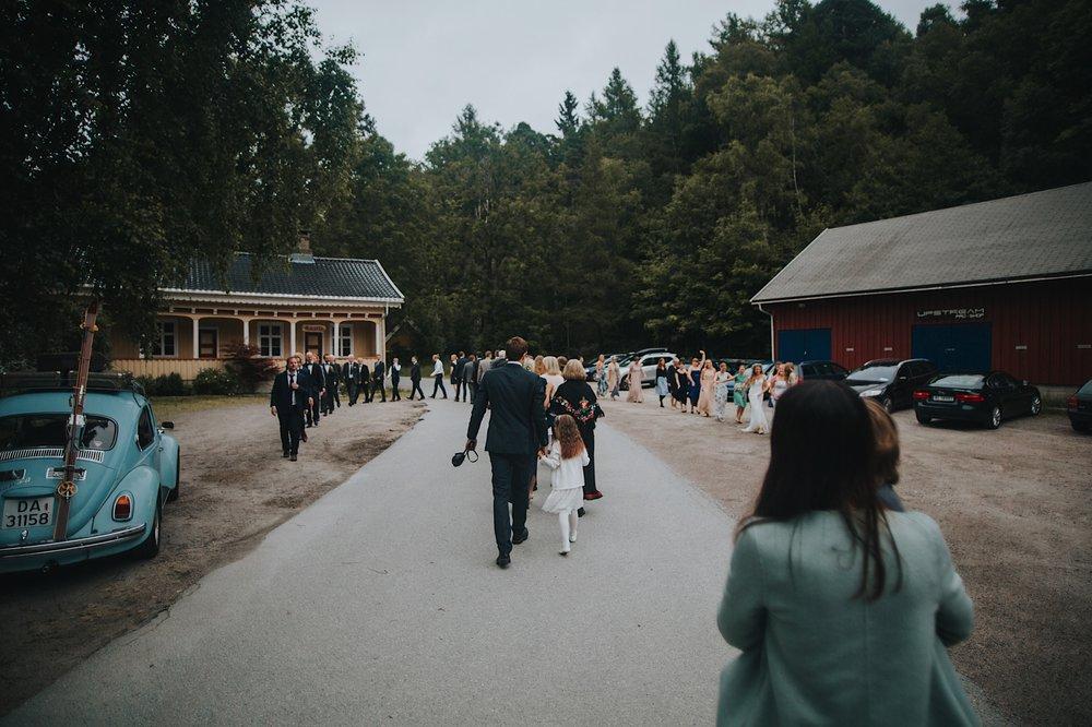 NORWAY0065.jpg
