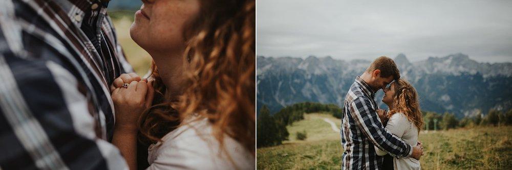 Austriawedding0050.jpg