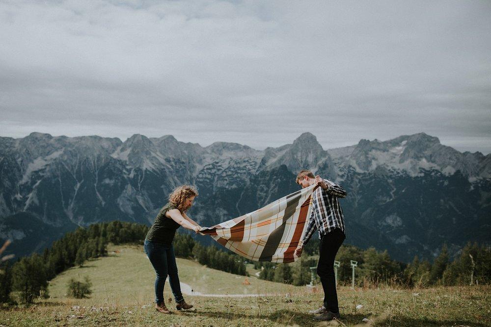 Austriawedding0055.jpg