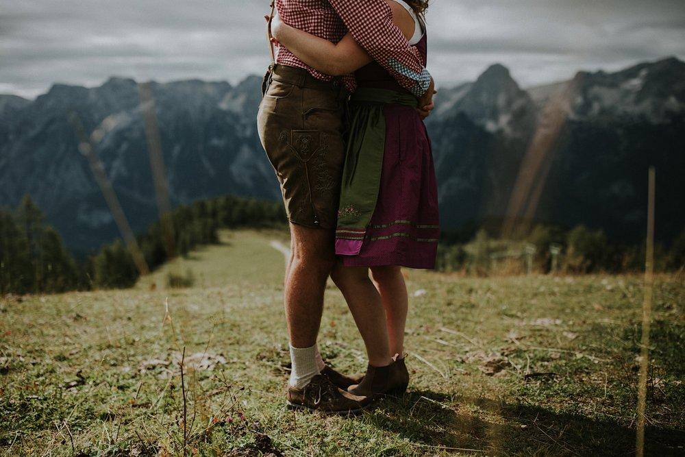 Austriawedding0071.jpg