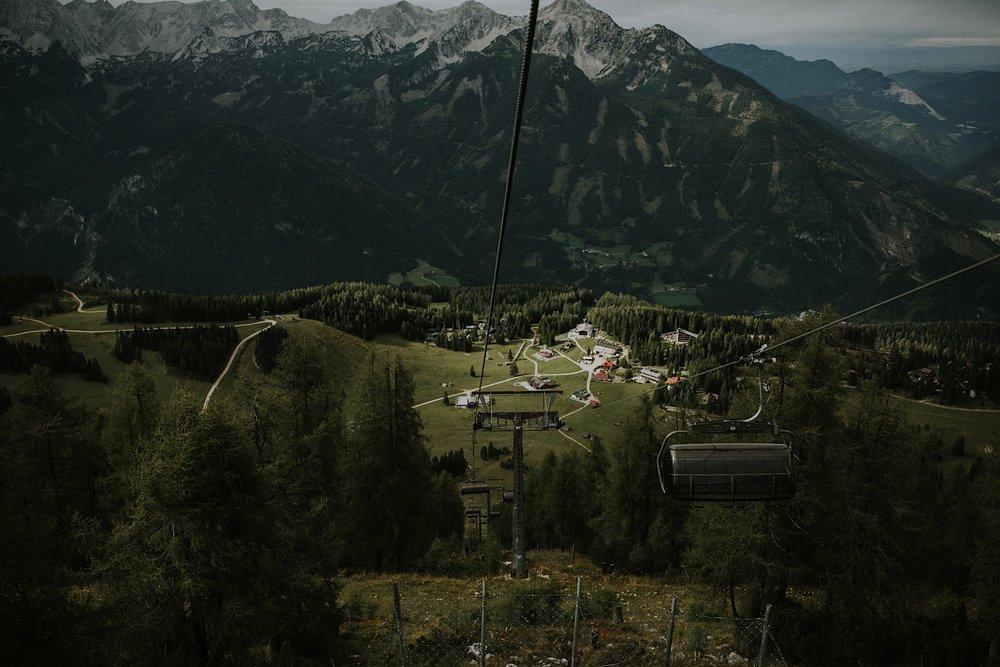 Austriawedding0075.jpg