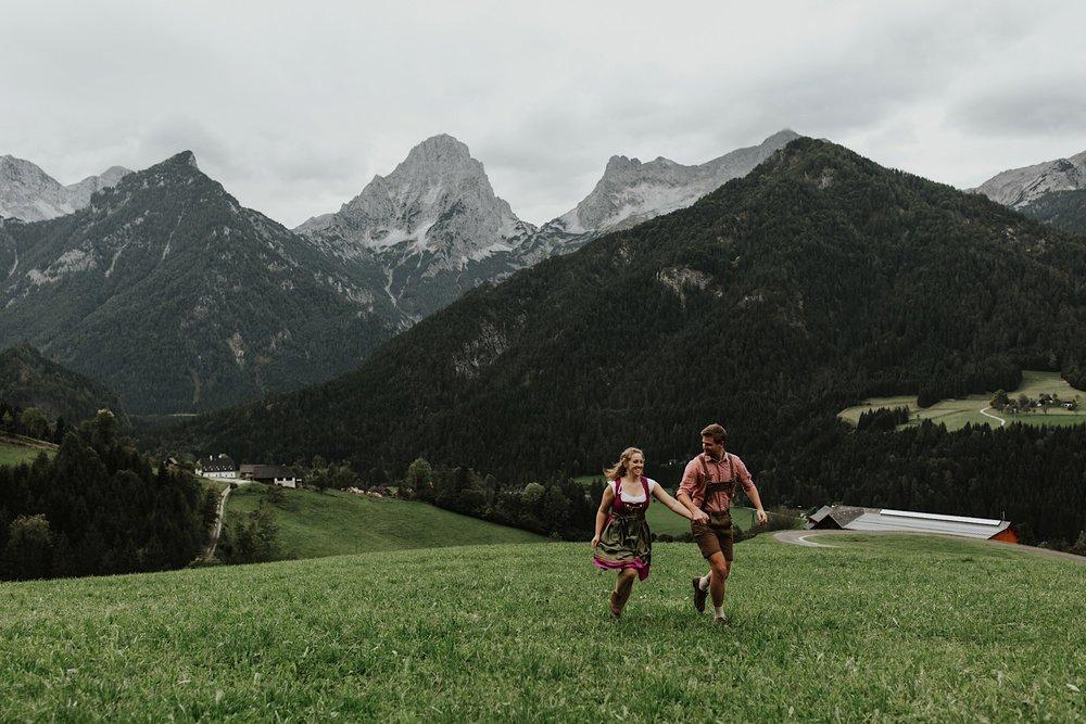 Austriawedding0076.jpg