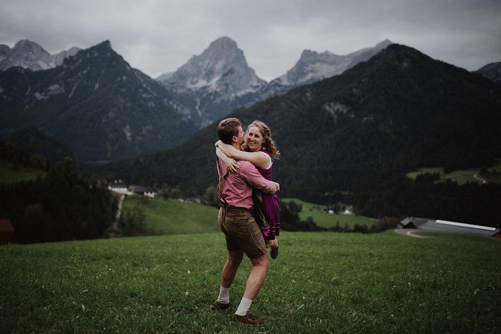 Austriawedding0077.jpg