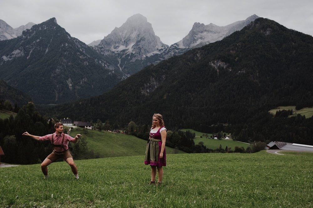 Austriawedding0081.jpg