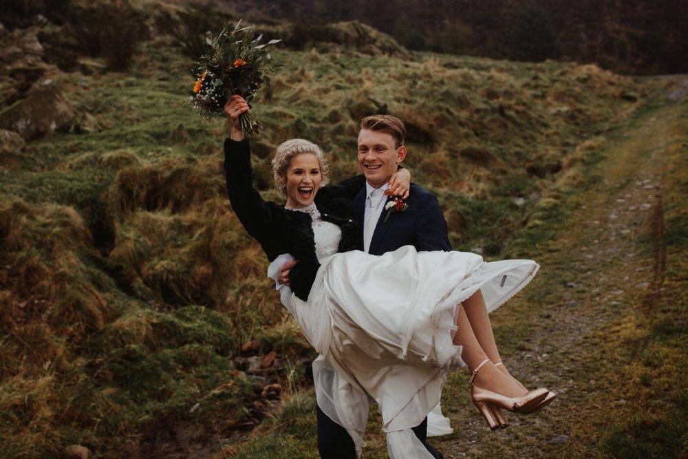 2017 wedding 2017 0002.jpg