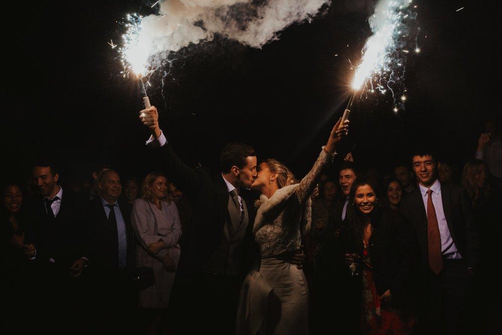 2017 wedding 2017 0005.jpg