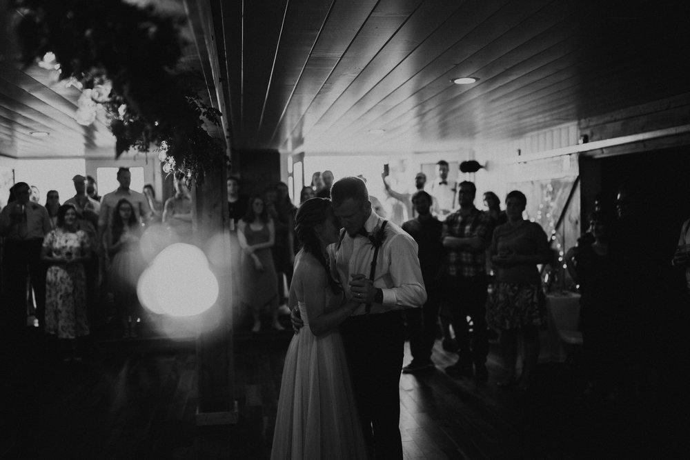 2017 wedding 2017 0025.jpg