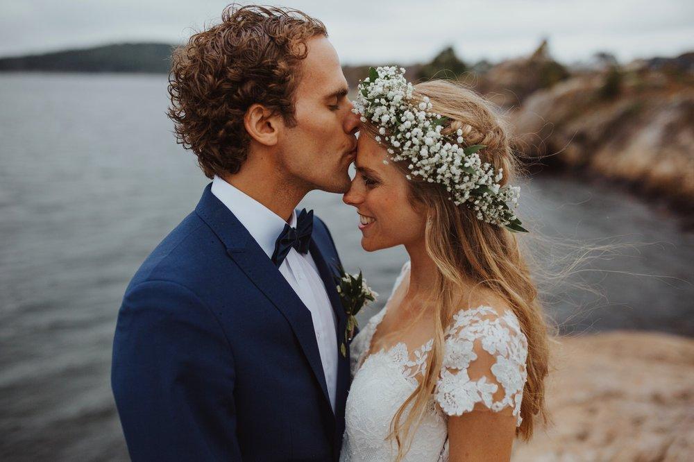 2017 wedding 2017 0030.jpg
