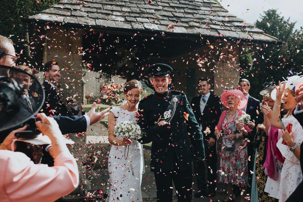 2017 wedding 2017 0031.jpg