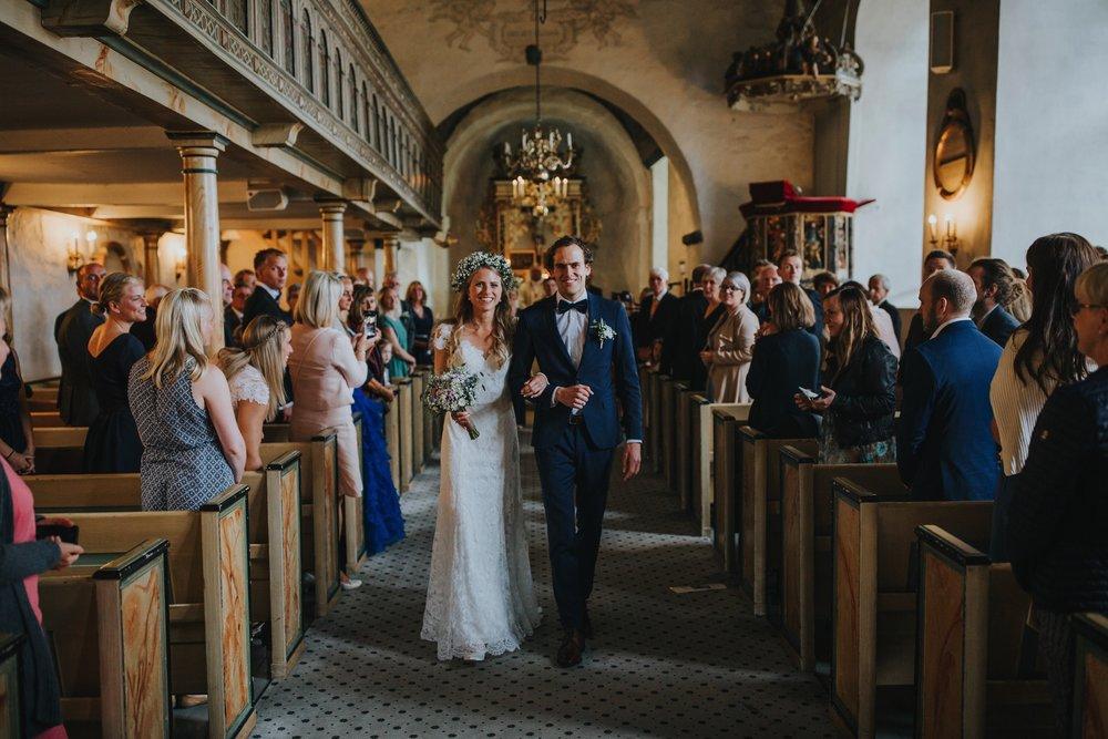 2017 wedding 2017 0048.jpg