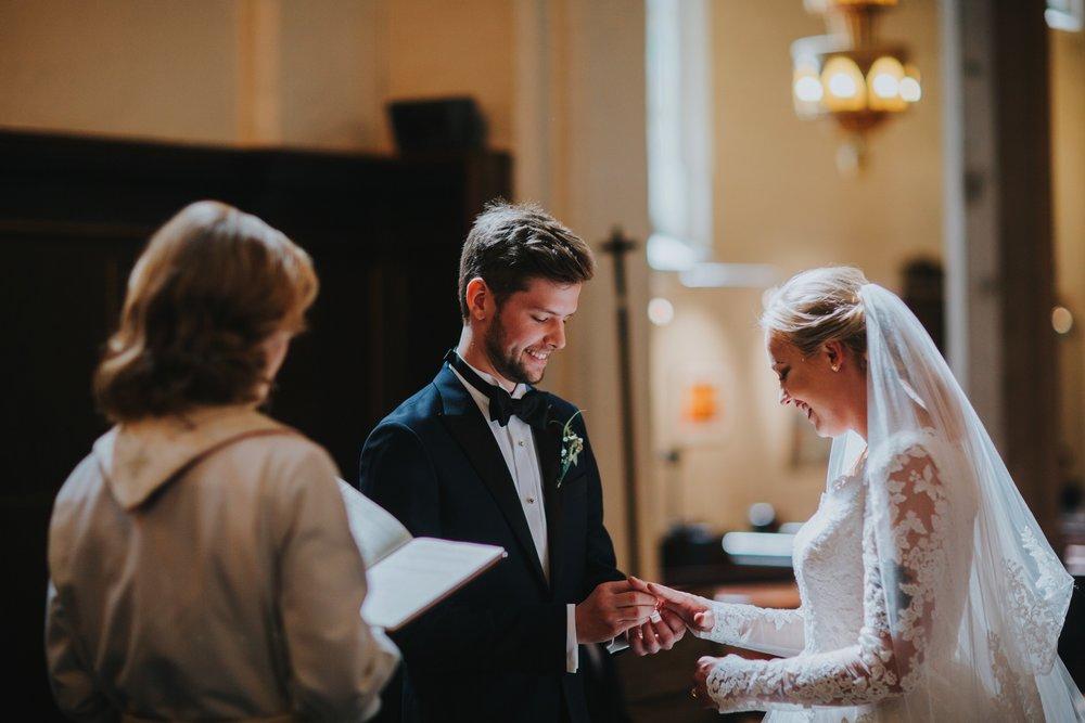 2017 wedding 2017 0056.jpg