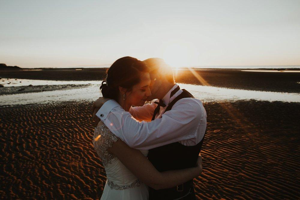 2017 wedding 2017 0064.jpg