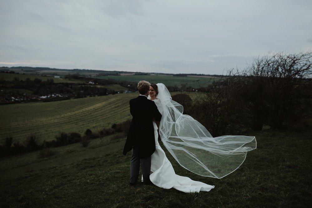 2017 wedding 2017 0066.jpg