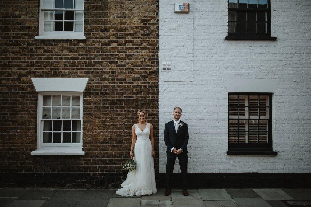 2017 wedding 2017 0078.jpg