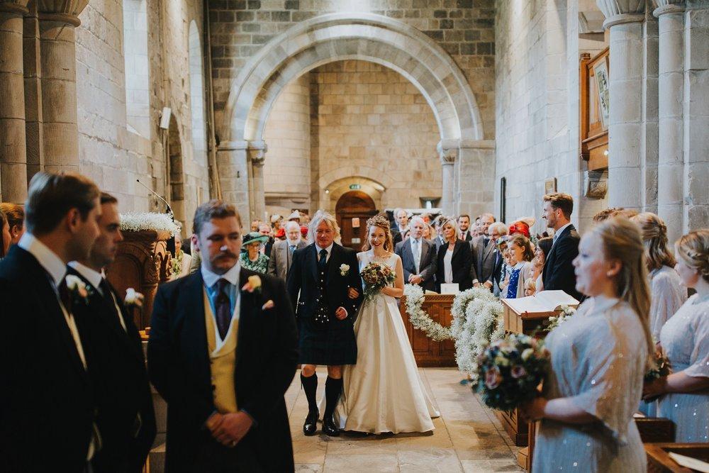 2017 wedding 2017 0083.jpg