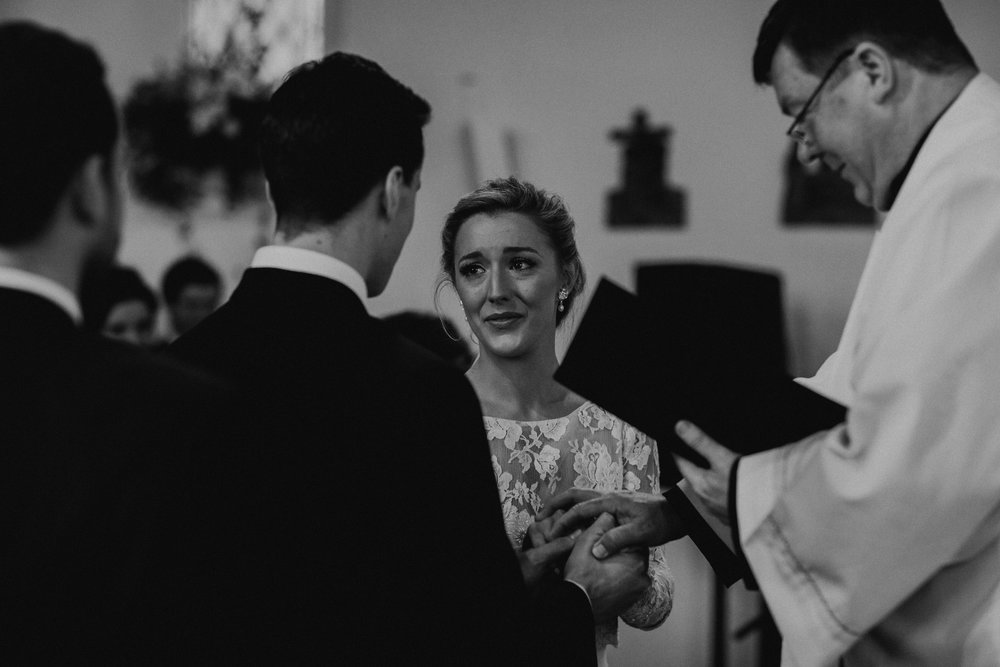 2017 wedding 2017 0087.jpg