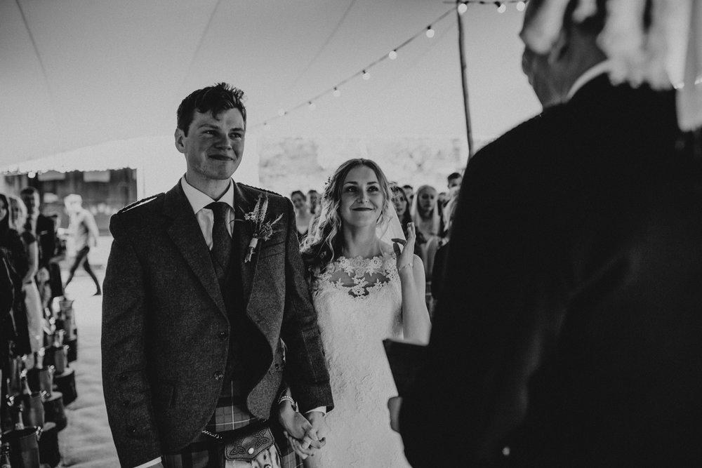 2017 wedding 2017 0090.jpg