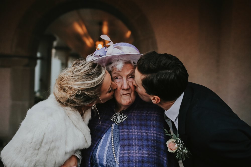 2017 wedding 2017 0099.jpg