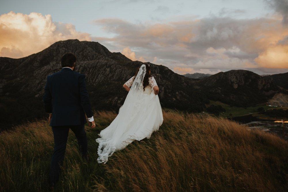 2017 wedding 2017 0102.jpg
