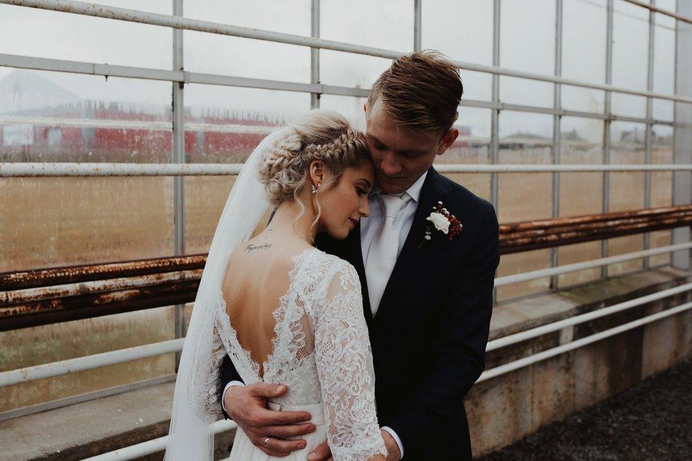 2017 wedding 2017 0106.jpg