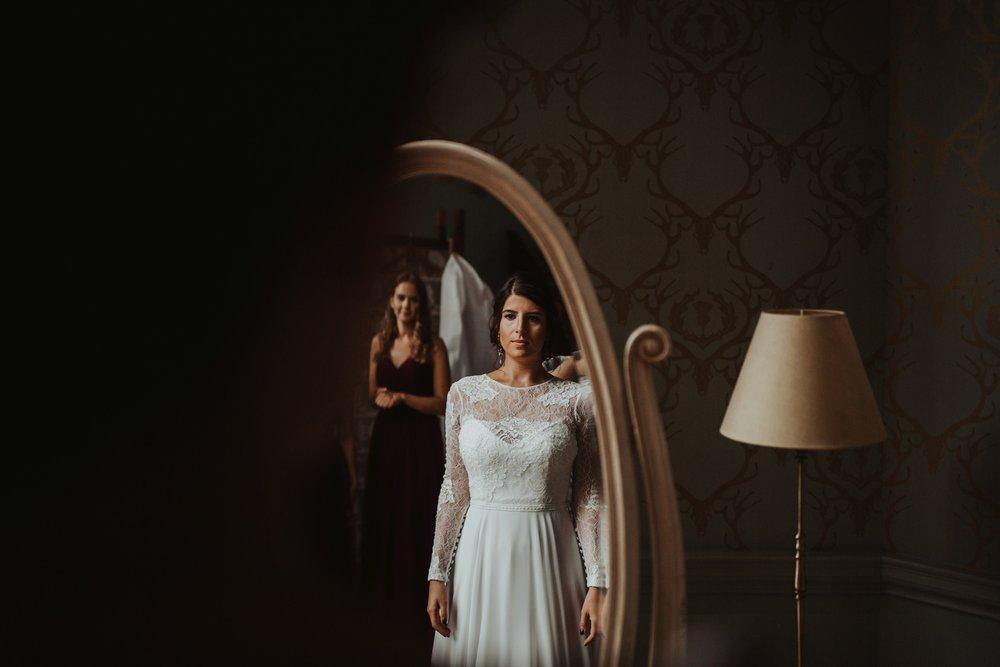 2017 wedding 2017 0109.jpg