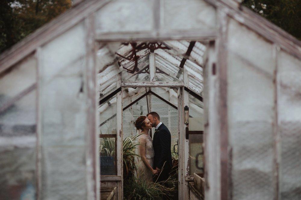 2017 wedding 2017 0110.jpg