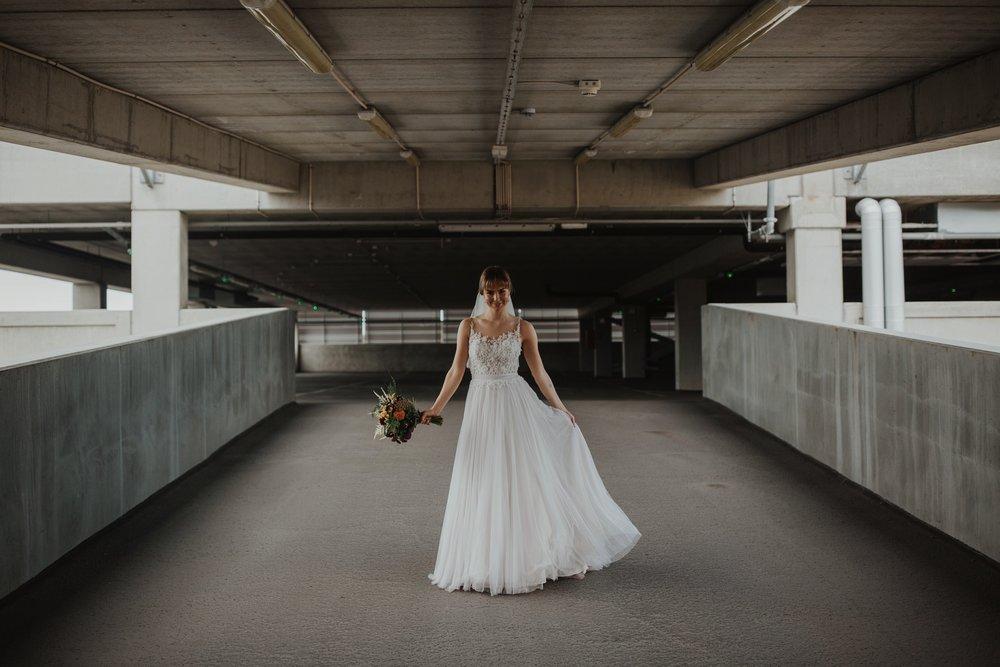 2017 wedding 2017 0112.jpg