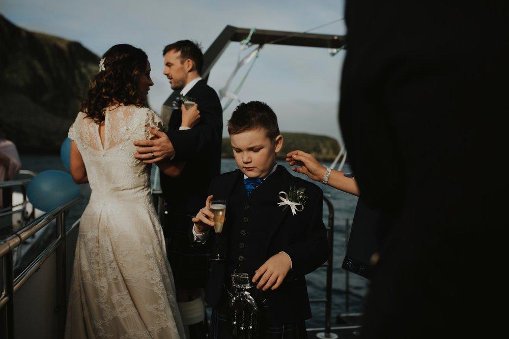 2017 wedding 2017 0118.jpg