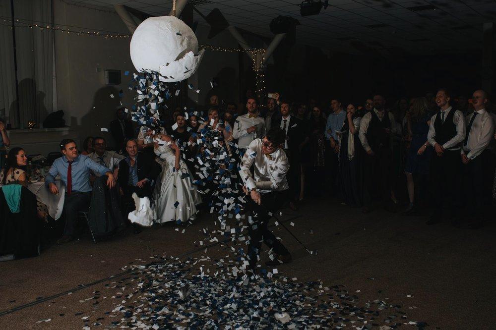 2017 wedding 2017 0131.jpg