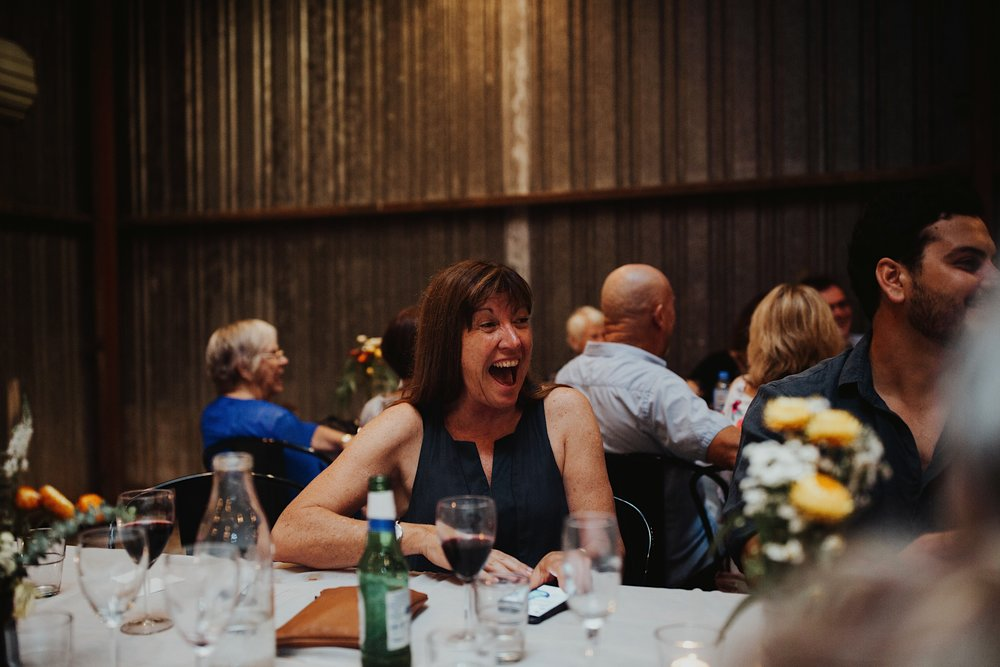 AustraliaweddingTom 0122.jpg