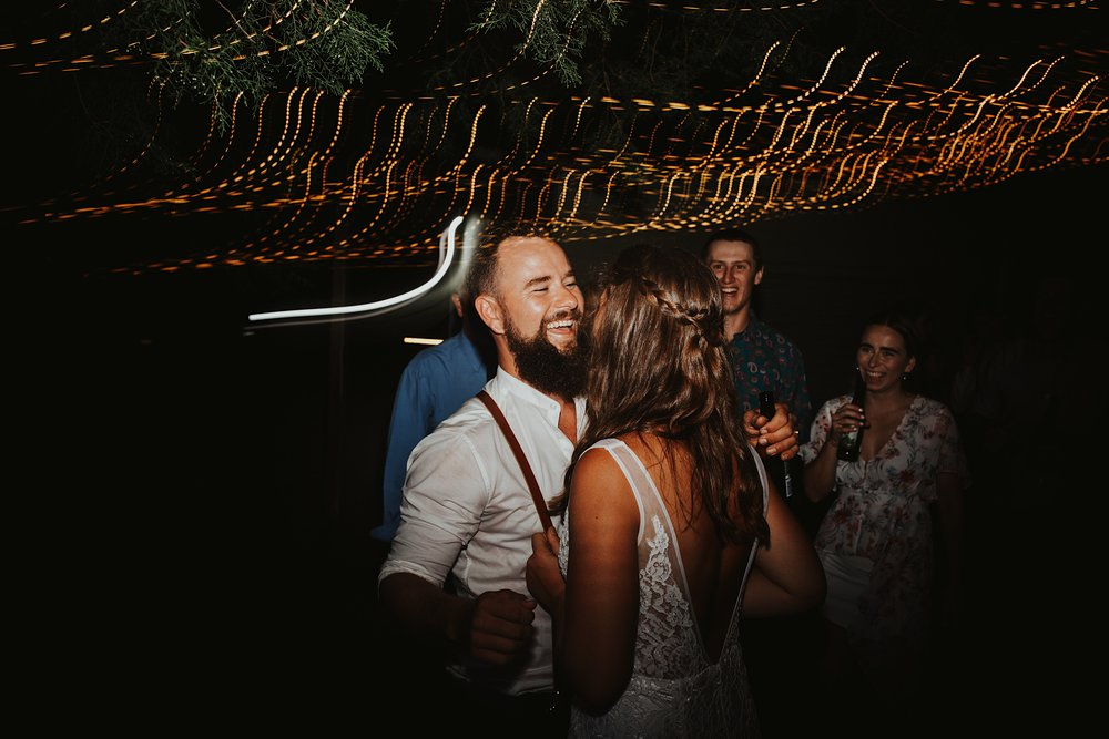 AustraliaweddingTom 0139.jpg