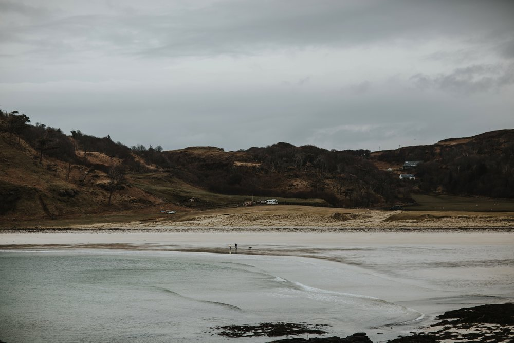 Isle of mull elopement0001.jpg