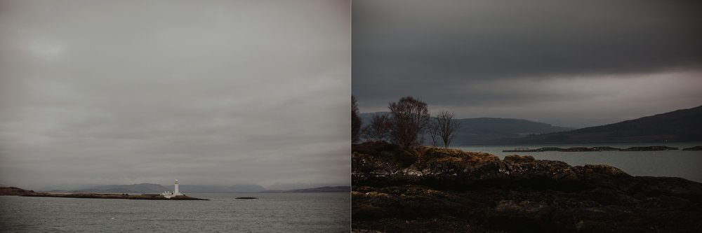Isle of mull elopement0004.jpg