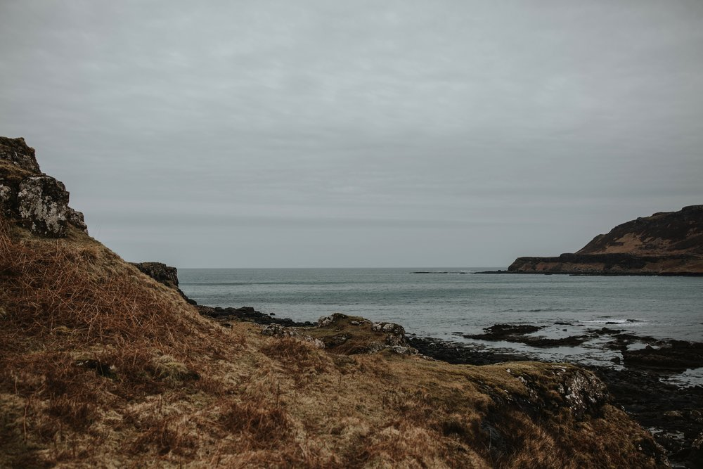 Isle of mull elopement0003.jpg