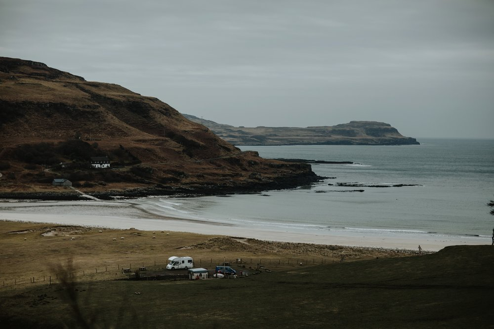 Isle of mull elopement0024.jpg