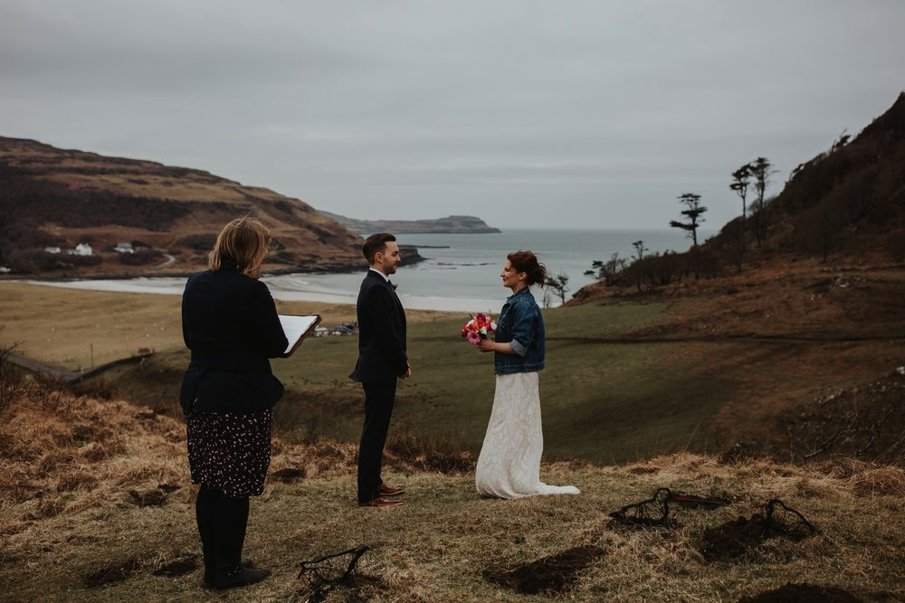 Isle of mull elopement0025.jpg