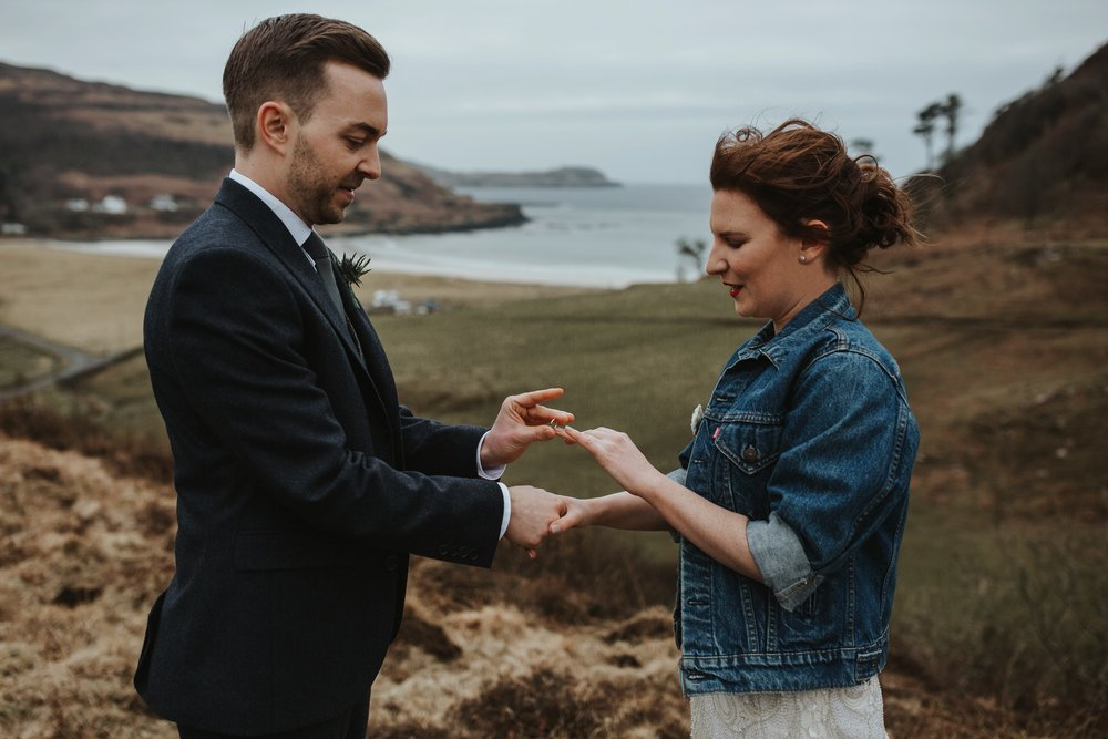Isle of mull elopement0028.jpg