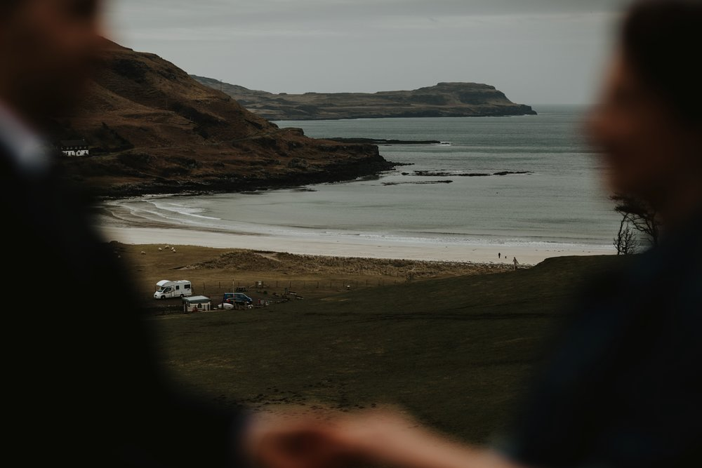 Isle of mull elopement0029.jpg