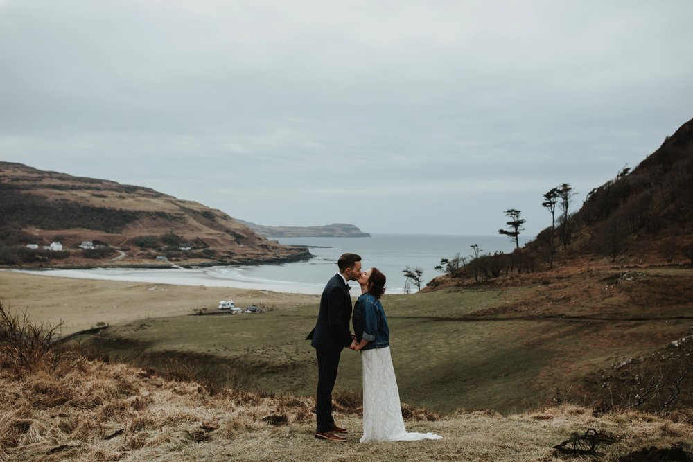 Isle of mull elopement0032.jpg