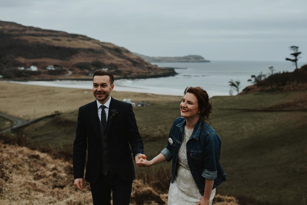 Isle of mull elopement0033.jpg