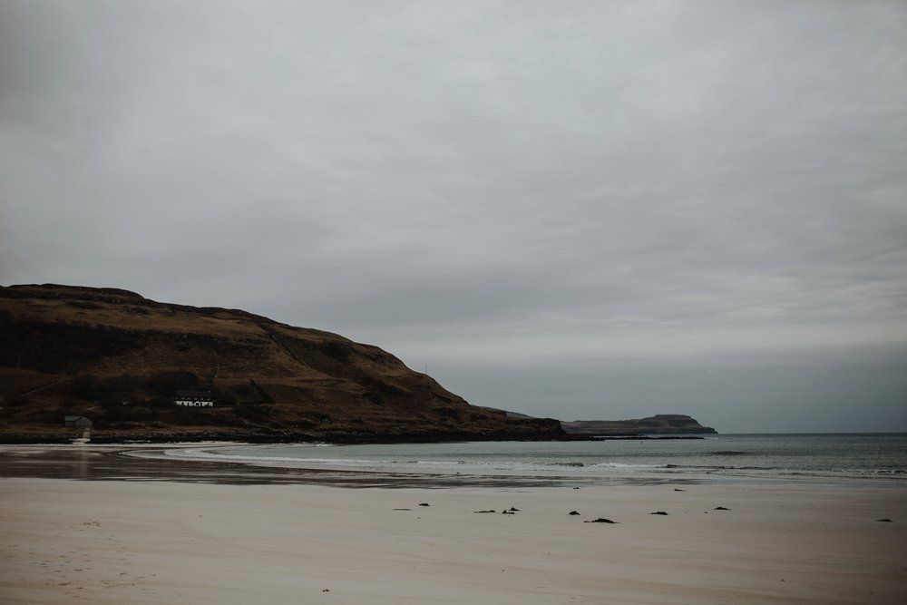 Isle of mull elopement0039.jpg