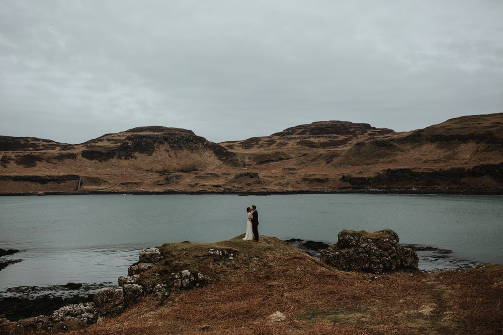 Isle of mull elopement0041.jpg